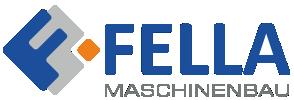 FELLA Maschinenbau GmbH